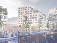 Gemeente Nieuwegein wil meer betaalbare woningen bouwen