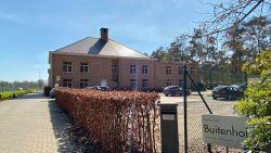 11 bewoners WZC Buitenhof overleden, 9 medewerkers ziek thuis