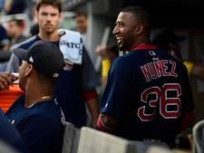 'Boston Red Sox gebruikte Apple Watch om tegenstanders te bespioneren'