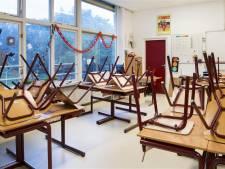 Scholen Breda wellicht open voor kwetsbare kinderen