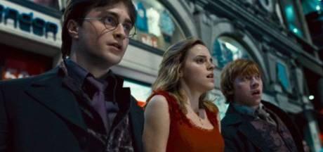 """Redécouvrez le premier chapitre d'""""Harry Potter"""" lu par Daniel Radcliffe"""