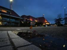 Misdrijf of niet? Nog geen uitsluitsel over dode man in Van der Valk Hengelo