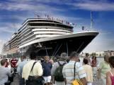 LEES TERUG | Aantal besmettingen op cruiseschip blijft stijgen