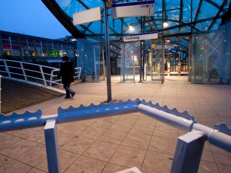 Gevoel van veiligheid in Schiedam neemt af