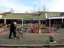 Waar ligt de toekomst van bowlingzalencentrum De Korf? Gemeente Leusden trekt geld uit voor onderzoek