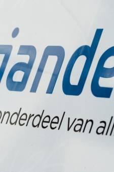 Korte stroomstoring in Tiel, West Maas en Waal en Neder-Betuwe