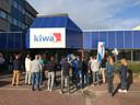 Kiwa lanceert de opleiding Energietransitie en Duurzame Energie.