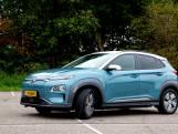 Test Hyundai Kona Electric: doorbraak in het elektrisch rijden