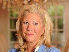 Poging Wilma Verver om curator te ontslaan mislukt