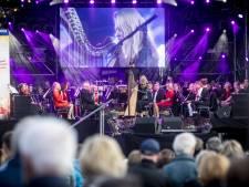 49ste Boeskool is Lös ingeluid met Boeskool in Concert