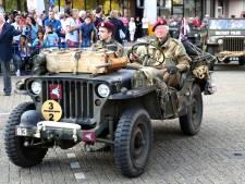 Zoetermeerse veteranen worden voor hun inzet bedankt tijdens 14de editie Veteranenavond
