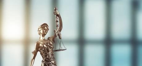Helmondse fraudezaak voor rechter