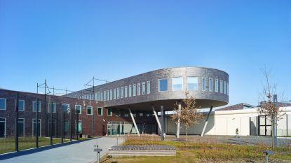 Psychiatrisch Centrum FPC krijgt nieuwe deuren om veiligheid binnen te garanderen