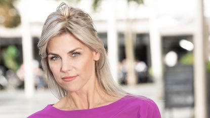 "Tanja Dexters razend na inval: ""Inval en arrestatie op basis van jaloerse roddels"""