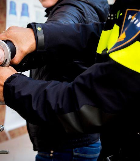 Politie trekt door onderbemanning weg uit de wijken: 'Zorgwekkende ontwikkeling'