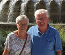 Mevrouw D.W.P. (Dimphy) van Nieuwburg-de Jong (75), wonende te Berkel-Enschot