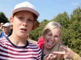 Vierdaagse vlog: Achter de Zwitsers aan