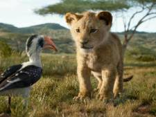 Tekenaars originele The Lion King over remake: 'Moest dit nu echt?'