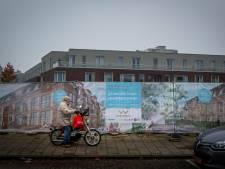 Woonwaarts: groep van 'alleenwoners' groeit door