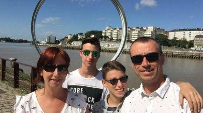 Met ouders op reis vertrokken, als wezen terug naar huis: Vlaams koppel sterft in Portugal, dokters durven het niet aan zonen te vertellen