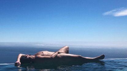 Nederlands toppoliticus verbaast met pikante foto op Instagram