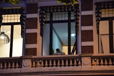 Meer onderzoek in wapen- en drugszaak waarbij advocaat Bart V. uit Dongen is betrokken