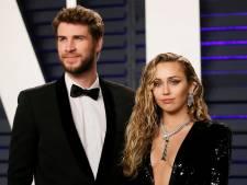 Gescheiden Miley Cyrus: 'Noem me een wietrokende tokkie, maar geen leugenaar'