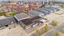 De Zwolse IJsselhallen worden één van de L-testlocaties van Nederland.