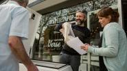 """Boekhandels tekenen plots recordverkoop op: """"Alsof we net voor Kerstmis zitten"""""""