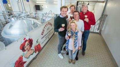 Expertisecentrum niet opgezet met Limburgs Betty Ford-bier, genoemd naar oprichtster van Amerika's bekendste afkickcentrum