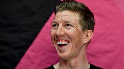 KOERS KORT. Topdag voor de Belgen: Sep Vanmarcke wint eerste rit Haut Var - Lampaert derde in tijdrit Algarve