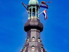 'Breda is financieel niet kwetsbaar, maar sterk'