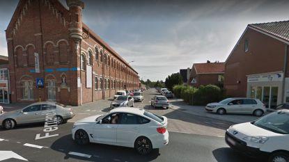 Leopoldsburg wil knelpunten op schoolroutes wegwerken