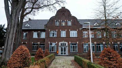 Agnetencollege neemt Collegegebouw over om uit te breiden