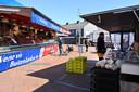 Markt Boxmeer.
