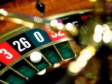 2,5 jaar cel geëist voor opzetten illegaal gokimperium vanuit Enschede