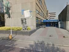 Scholen werken samen aan het opzetten van één grote beroepencampus in Gorinchem