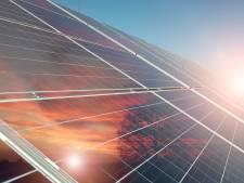 'Dalfsen Stroomt' begint, ruim 80 procent van zonnepanelen verkocht
