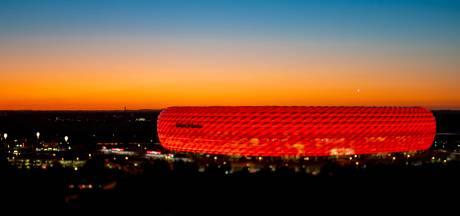 Hoeness: Bayern loopt 50 tot 60 miljoen mis in leeg stadion