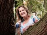 Sandra Vanreys: 35 jaar knokken in de country