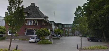 Scherpenzeel heeft nieuw college en blijft zelfstandig: geen fusie met Barneveld
