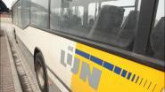 Buschauffeur van ongeval op E34 had bus gestolen