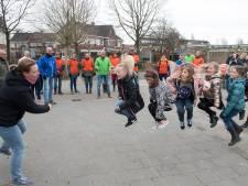 Neder-Betuwe zet met Erben Wennemars de eerste stap naar een gezond gewicht