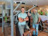 Sportschool overleeft crisis dankzij vet op de botten: 'Ondernemen in onze branche is bikkelen'