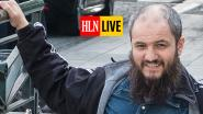 HLN LIVE. Wat weten we over de verdachten van de ontvoeringszaak in Genk? VTM NIEUWS geeft de laatste stand van zaken