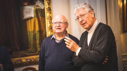 Lode Van Hecke wordt nieuwe bisschop