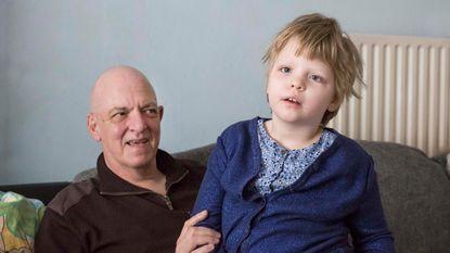 """Ouders zwaar epileptisch meisje (9) hekelen reactie Maggie De Block: """"Verhuis dan naar land waar cannabisolie wél legaal is"""""""