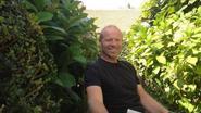 Schepen Michel Leys (CD&V) neemt onverwachts ontslag