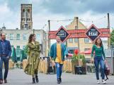 Eerste editie Cultuurklunen in Oss verplaatst naar januari: 'We kunnen niet anders'