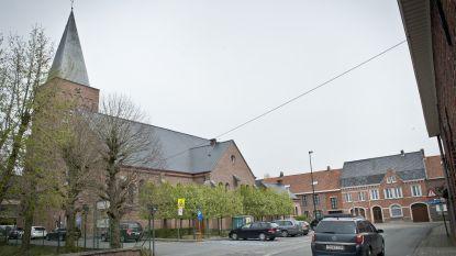 Aannemer die vertragingsboete kreeg van gemeente, dient schadeclaim in van ruim 350.000 euro